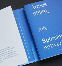 Anke-Bertram_Buch__91A5748 Kopie