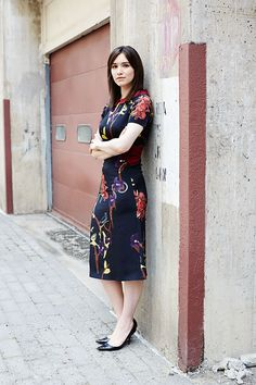 Rachel Haot Might Be The Smartest Digital Powerhouse We Know #Refinery29