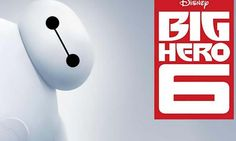 """Elvas/Cinema: """"Big Hero 6 – Os Novos Heróis"""" hoje no Cine São Mateus"""