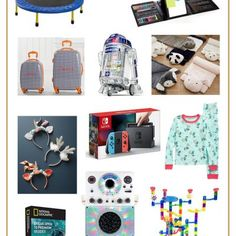 Top Gifts for Kids (Holiday Gift Guide) Deep Cleaning Tips, House Cleaning Tips, Diy Cleaning Products, Cleaning Hacks, Cleaning Solutions, Top Gifts For Kids, Discovery Kit, Queens Wallpaper, Spirograph