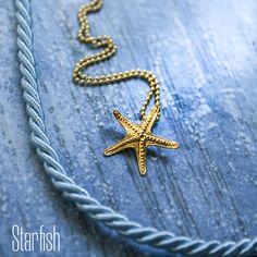 """Το απόλυτο trend στα καλύτερα του! Ασημένιο κολιέ """"Starfish για καλοκαιρινές εμφανίσεις!  #irisgoldsilver #irisgoldfactory #summertrend #silver_starfish#jewelry #jewellers #jewellery #accessories #luxuryjewelry #finejewelry #jewelryshop #κοσμήματα #χρυσοχοεία #μόδα #κόσμημα #kosmimata #χειροποιητο #handmadejewelry #handmade #kosmima #silver #asimenio #ασημένιο #charms #ασημένιακοσμήματα #κολιέ #κολιε #kolie Silver Pendants, Starfish, Brooch, Pendant Necklace, Jewels, Instagram Posts, Fashion, Moda, Jewerly"""