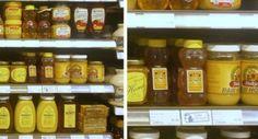 Comment distinguer le vrai miel du faux vendu partout en commerce