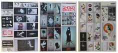 Top Art Exhibition - Design » NZQA Art Boards, Design Boards, Project Presentation, Exhibition, 3 Arts, Level 3, Portfolio Design, Photo Wall, Design Portfolios