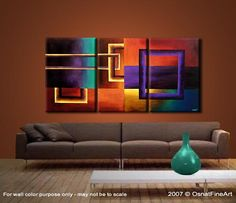 modern artwork thumbnail Source by EdsonCaetano Abstract Painting Techniques, Oil Painting Abstract, Abstract Art, Modern Art Paintings, Modern Artwork, Canvas Art Projects, Canvas Wall Art, Namaste Art, Watercolor Artists