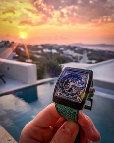 Here's to everyone challenging the status quo and pushing the limits 🙌  It's not the easiest way to live but the most exciting for sure 😁  Happy weekend everyone.  #vaultswiss #watchmakersclub #watches #watch #watchoftheday #luxury #timepiece #luxurywatches #watchaddict  Challenge The Status Quo, Mechanical Art, Vaulting, Happy Weekend, Luxury Watches, Geek Stuff, The Incredibles, Steel, Cnc