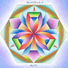 Nohami pevne na Zemi môžem prijať dary Neba. #mandala #mandalaslovensko #mandalaslovakia #healingart #maj #mandalaofmay #april2021 #sacredgeometry #art #may Mandala, Mandalas