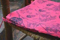 Almohadones para sillas almohadones silla almohadones - Almohadones para sillas ...