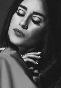 Lauren Jauregui for Out Magazine Fifth Harmony Camren, Out Magazine, Daddy, Camila And Lauren, Best Dance, American Singers, Woman Crush, Green Eyes, Face