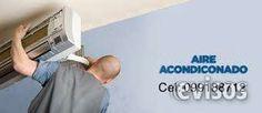 Instalador aire acondicionado en el dia.  Instalamos aires acondicionado en el dia. $1800 ..  http://piriapolis.evisos.com.uy/instalador-aire-acondicionado-en-el-dia-id-331282