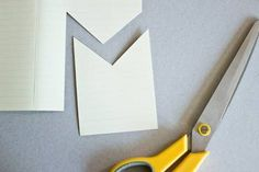 Image result for measurements for bunting flags
