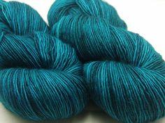 Gwythyr – Hafren 4 Ply Yarn