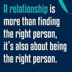 30  Wise and Meaningful Relationship Quotes