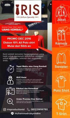 Jasa Pembuatan Desain Grafis Bandung - baligo Iris production :http://alvaidea.com/2016/12/07/jasa-pembuatan-desain-grafis-bandung-iris-production/