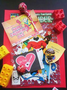printable boy valentine's... Nolan did the you rock valentines!