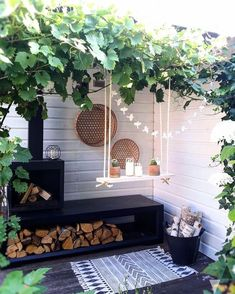 How to Create a Dreamy Garden in a Small Space Pinterest