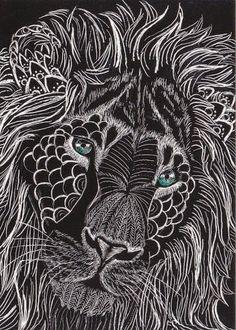 Luna de #Leo Cuando la Luna pasa por Leo, usted puede experimentar un cálida sensación de alivio. Este signo de fuego emana orgullo, calor y generosidad, además de dominación, extravagancia y rectitud.  Cuando sea afectado por este signo, podría volverse bastante dramático en sus acciones y exigir la admiración de los demás. El león es el rey de la jungla. Cuando la Luna esté en Leo, deseará --> http://ghyslayneastrologiatarot.blogspot.mx