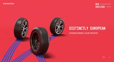 For the launch of the Vredestein WINTRAC tyre, we designed and modelled an online 3D museum to explore the Vredestein tyres within WebGL & showcase the... Art Director, Creative Director, Interactive Art, Web Design Trends, Elephant Design, Design Agency, Creative Design, Product Launch