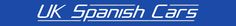 UK Specialist Cars, suppliers of used vehicles in Spain #auto #seller http://autos.remmont.com/uk-specialist-cars-suppliers-of-used-vehicles-in-spain-auto-seller/  #used car sales uk # Prestige Cars Welcome to UK Spanish Cars. Your english car dealer on the Costa Blanca Viewing strictly by appointment only We stock Left Hand Drive... Read more >The post UK Specialist Cars, suppliers of used vehicles in Spain #auto #seller appeared first on Auto.