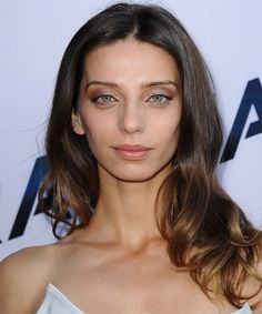 spyke hair style 12 best angela sarafyan images on k 228 ndisar 8445