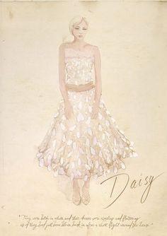 daisy robe 1 (3)