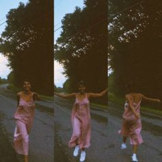 ideas style summer selena gomez for 2019 Fotografia Retro, Photographie Portrait Inspiration, Teenage Dream, Summer Aesthetic, Summer Girls, Film Photography, Celebs, Celebrities Fashion, Photoshoot