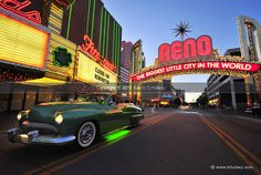 Best Reno Nevada Images On Pinterest Reno Nevada Reno Tahoe - South lake tahoe classic car show