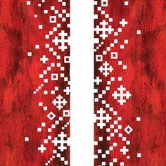246 Best Baltic Ethnographic Symbols Amp Mythology Images In