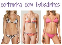 Cortininha Babadinho copy