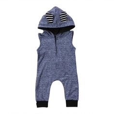 f39b7f615 41 best Baby Clothes images on Pinterest
