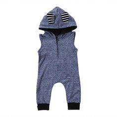 b2440af77 41 best Baby Clothes images on Pinterest