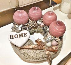 Dream Flower Shop- Facebook