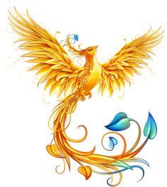 Voir et télécharger hd Phoenix Tattoo Design, Phoenix Tattoos, Phoenix Tattoo - Ф . - Voir et télécharger HD Phoenix Tattoo Design, Phoenix Tattoos, Phoenix Tattoo – Феникс Png - Tattoos Phönix, Feather Tattoos, Tattoo Drawings, Body Art Tattoos, Sleeve Tattoos, Cool Tattoos, Phoenix Tattoo Feminine, Small Phoenix Tattoos, Small Tattoos