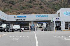John_Hine_Mazda_San Diego_Car Dealerships_Service Entrance Drive Up 2