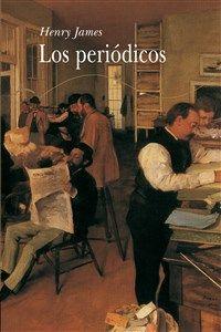 LOS PERIÓDICOS   libreriaofican.com  #ebook #libros #libreria