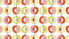 Day 355 - Sandra Isaksson pattern.