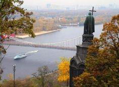 Киев, Украина #Ukraine #Украина