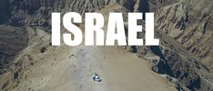 ISRAEL | 4K