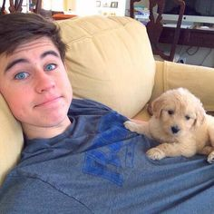 Nash Grier!