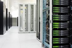 Earlier than getting into details, let's talk about what exactly a dedicated server is. Check, the website of your company and it is typically going to be hosted on a web server which wants to be provided by a web hosting service provider. Proxy Server, Server Room, Industrial Interiors, Big Data, Storage Spaces, Locker Storage, Design, Vietnam, Maturity