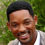 September 25th Libras: Will Smith