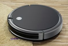 This top rated robot vacuum somehow costs under $100 – BGR