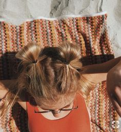 𝘀𝘁𝐚𝐫𝐤 Endless summer Summer fashion Summer vibes Summer pictures Summer photos Summer outfits April 01 2020 at Hair Day, Your Hair, Hair Inspo, Hair Inspiration, Perfect Day, Pretty Hairstyles, Fall Hairstyles, Teenage Hairstyles, Simple Hairstyles