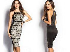 Dresses For Work, Fashion, Dark Around Eyes, Moda, Fashion Styles, Fashion Illustrations