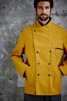 It's Raining Men - Raincoat by Hollington #mey #edlich
