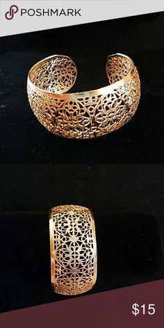 Rose Gold Bracelet Rose Gold Bracelet Jewelry Bracelets