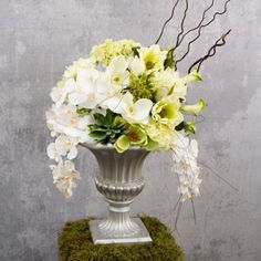 We offer wholesale florist supplies, wedding & event decorations, teddy bears & Royal Beauty, Artificial Silk Flowers, Ethereal, Enchanted, Woodland, Glass Vase, Tropical, Diy Projects, Display