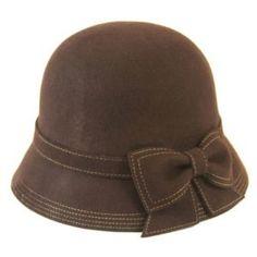 шляпка клош выкройка Beret, Diy And Crafts, Baseball Hats, Collection, Cloche Hats, Fashion, Women's, Shower, Headdress