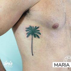 iristattooartWalk ins welcome 48 NW 25 St Wynwood Miami 🌴 (786) 615-9186 Tattoo by Maria #iristattoomiami #iristattoo iristattooart#tattoo #tattooed #tattoolife #tatuaje #tatts #tattooartist #tattoostudio #tattoodesign #tattooart #customtattoo #ink #wynwoodmiami #wynwoodlife #wynwoodart #wynwoodwalls #wynwood #wynwoodtattoo #miamiink #miamitattoo #tattoomiami #wynwoodartwalk #miamitattooart #tattoowynwood #miamitattoos #mia