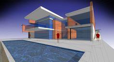 Conrad Architects_Ivanhoe_01