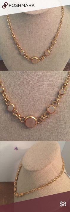 Necklace Monet ❤️ Necklace Monet ❤️ Monet Jewelry Necklaces